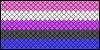 Normal pattern #26903 variation #57030