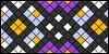 Normal pattern #39160 variation #57059