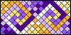 Normal pattern #41274 variation #57067