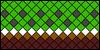 Normal pattern #9593 variation #57081