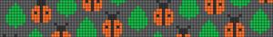 Alpha pattern #41597 variation #57094