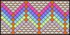 Normal pattern #42166 variation #57106