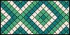 Normal pattern #11433 variation #57117