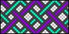 Normal pattern #28915 variation #57119