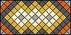Normal pattern #25215 variation #57124