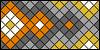 Normal pattern #2048 variation #57126
