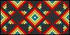Normal pattern #40253 variation #57128