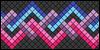 Normal pattern #23211 variation #57131
