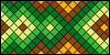 Normal pattern #27827 variation #57147