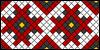 Normal pattern #31532 variation #57149