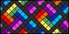 Normal pattern #33241 variation #57169