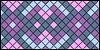 Normal pattern #39159 variation #57178