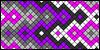Normal pattern #248 variation #57179