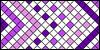 Normal pattern #27665 variation #57189