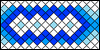 Normal pattern #42218 variation #57193