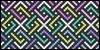 Normal pattern #38573 variation #57199