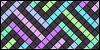 Normal pattern #28354 variation #57204
