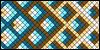 Normal pattern #35571 variation #57205