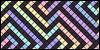 Normal pattern #28351 variation #57209
