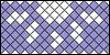 Normal pattern #41156 variation #57212