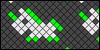 Normal pattern #28475 variation #57222