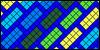 Normal pattern #23007 variation #57236