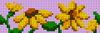 Alpha pattern #41112 variation #57237