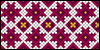 Normal pattern #28090 variation #57246