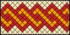 Normal pattern #34550 variation #57251