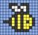 Alpha pattern #25140 variation #57268