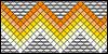 Normal pattern #42169 variation #57270