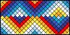 Normal pattern #33616 variation #57272