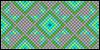 Normal pattern #40253 variation #57273