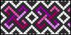 Normal pattern #41920 variation #57278