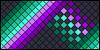 Normal pattern #15454 variation #57280
