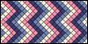 Normal pattern #3241 variation #57283