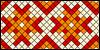 Normal pattern #37075 variation #57289