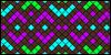 Normal pattern #19352 variation #57305