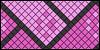 Normal pattern #39629 variation #57308