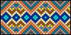Normal pattern #40896 variation #57309