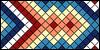 Normal pattern #34071 variation #57319