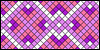 Normal pattern #37430 variation #57333