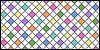 Normal pattern #27301 variation #57343