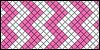 Normal pattern #10647 variation #57344