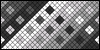 Normal pattern #29186 variation #57367