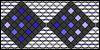Normal pattern #42266 variation #57369