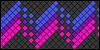 Normal pattern #30747 variation #57370