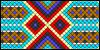 Normal pattern #32612 variation #57388