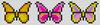 Alpha pattern #23134 variation #57400