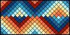 Normal pattern #33616 variation #57401